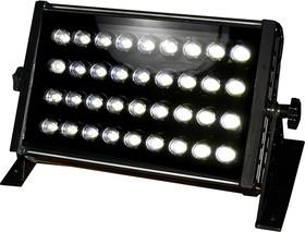 FEH103 36x1Вт 2700K Warm White 3100 Лм прожектор светодиодный