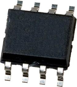 КФ 140 УД17А, (2009-13г)
