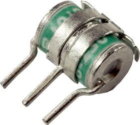 2026-23-C2F, газовый разрядник 230В (аналог B88069-X8870)