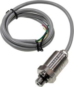WTR07-70kpa-G-E1- S2-C3-1m-P5,датчик давления 70кПа 0.5-4.5В М12*1,5 ка
