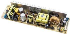 HF100W-SPF-12, источник питания AC-DC 12B, 100Вт 222х62х36 (LPP-100-12)
