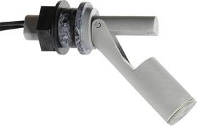RSF76Y100RN, датчик уровня жидкости 0.6А/240VAC