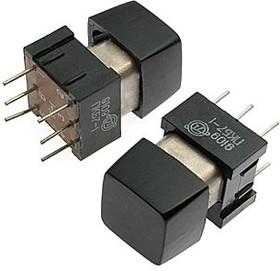 ПКБ7-1 (черные)