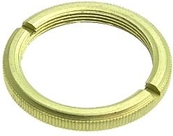 К3-1.ГАЙКА 24-й диаметр метал