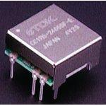 Фото 3/3 CC1R5-2405SF-E, Module DC-DC 24VIN 1-OUT 5V 0.3A 1.5W 7-Pin PDIP