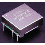 Фото 3/3 CC62405SFE, Module DC-DC 24VIN 1-OUT 5V 1.2A 6W 7-Pin PDIP