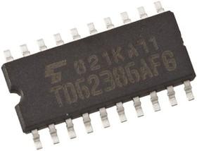 TC74HC374AF(F), Триггер ИС