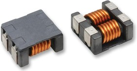 Фото 1/2 ACM1211-102-2PL-TL01, COMMON MODE FILTER, POWER LINE, SURFACE MOUNT-SMD, FULL REEL