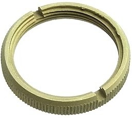 К3-1.ГАЙКА (20-й диаметр метал