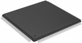 Фото 1/2 5M1270ZT144C5N, ПЛИС (CPLD) семейства MAX V, 980 макроячеекs, 201.1 МГц, 1.8В [TQFP-144]