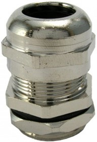 PG(M)-9, Ввод кабельный металл., IP68