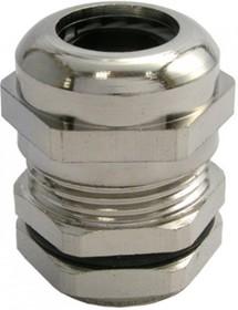 PG(M)-16, Ввод кабельный металл., IP68