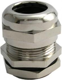 PG(M)-21, Ввод кабельный металл., IP68