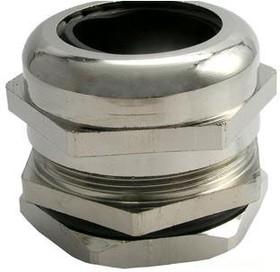 PG(M)-36, Ввод кабельный металл., IP68