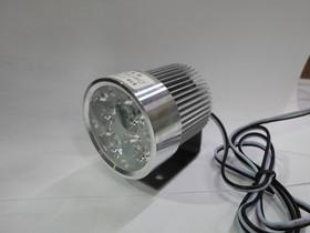 Светильник, мини-прожектор DC-12В, 4W