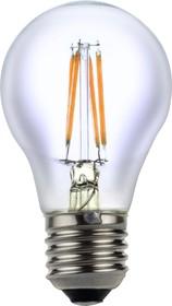 LED_GLS_E27_4W27_niti, Лампа светодиодная 4Вт,220В