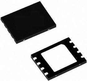 LP2951-33DRGR, LDO-регулятор 3.3В 0.1А [WSON-8]