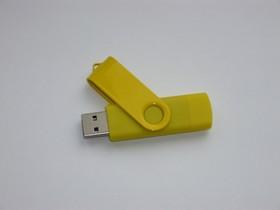 Voyager Mini 64Гб, Флеш-драйв USB, 64 Гб