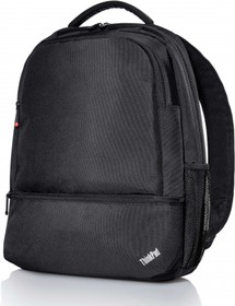 "Рюкзак"" LENOVO Essential 15.6"" синтетика черный [4x40e77329]"