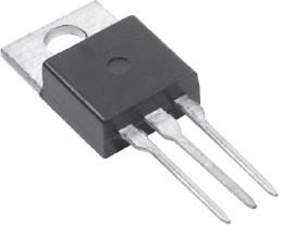 КТ9120А (2006г), Транзистор PNP, 12А, 45В, h21e =40 [КТ-28-2 / TO-220] (BD706)