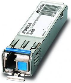 Модуль Allied Telesis AT-SPBD10-14 10Km Bi-Directional GbE SMF SFP 1490Tx/1310Rx Hot Swappable