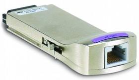 Модуль Allied Telesis (AT-SPBD10-13) 10KM Bi-Directional GbE SMF SFP 1310Tx/1490Rx - Hot Swappable
