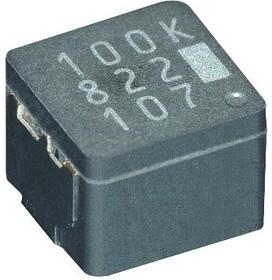 ETQ-P4M3R3YFN, POWER INDUCTOR, AEC-Q200, 3.3 UH, 7.2 A, SHIELDED, 12A 05AH4888