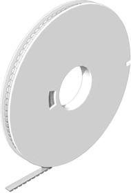 2007110000, DEK 5/5 MM WS (WHITE) 97AC8403