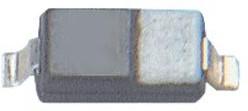 Фото 1/3 KDZVTFTR7.5B, Диод Зенера, 7.5 В, 1 Вт, SOD-123FL, 2 вывод(-ов), 150 °C