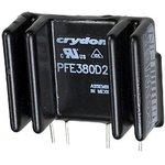 Фото 2/2 PFE380D25, Реле 15-32VDC, 25A/380VAC