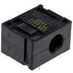 CSDC1AC,3.5A, Датчик тока бесконтактный, логический выход ...