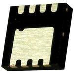 Фото 2/3 FDMC86340, МОП-транзистор, Shielded Gate, N Канал, 48 А, 80 В, 0.005 Ом, 10 В, 3.4 В