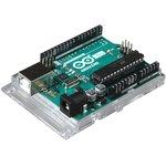 Arduino Uno R3, Программируемый контроллер на базе ATmega328