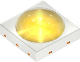 GW QSSPA1.EM-LFLK-XX54-1, Светодиод повышенной яркости, OSCONIQ P 3030 Series, Нейтральный Белый, 120 °, 164 лм, 4500 K