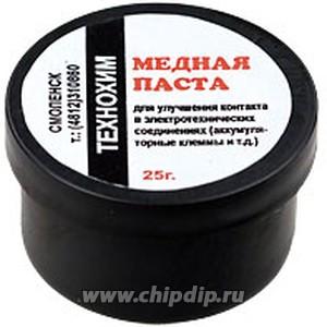 http://lib.chipdip.ru/369/DOC000369932.jpg