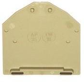 AP 35 beige, Крышка боковая