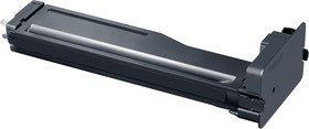 Картридж SAMSUNG MLT-D707L черный [mlt-d707l/see]