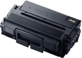 Картридж SAMSUNG MLT-D203U/SEE черный