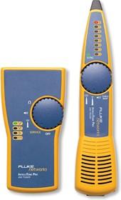 MT-8200-60-KIT, Набор IntelliTone Pro200 LAN для трассировки кабелей (прозвонка кабеля)