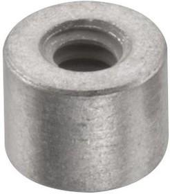 97730256330R, Standoff, SMT, Steel, M1.6, Round Female, WA-SMSI Series