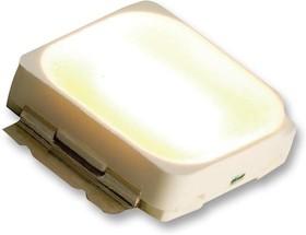 MX3AWT-A1-R250-000C51, Светодиод повышенной яркости, Серия XLamp MX-3, Холодный Белый, 120 °, 100 лм, 6500 K, 500 мА