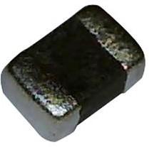MC1206N680J202CT, Многослойный керамический конденсатор, 68 пФ, 2 кВ, 1206 [3216 Метрический], ± 5%, C0G / NP0