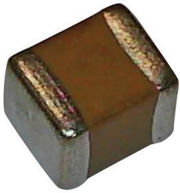 MC1210B154K201CT, Многослойный керамический конденсатор, 0.15 мкФ, 200 В, 1210 [3225 Метрический], ± 10%, X7R