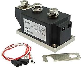 МТТ350-16 (импорт)