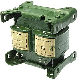 ТПП304-220-50, Трансформатор