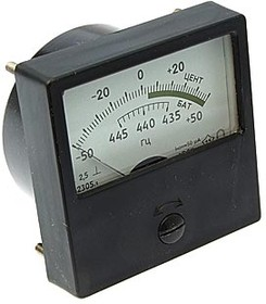 М42305 50МК.1