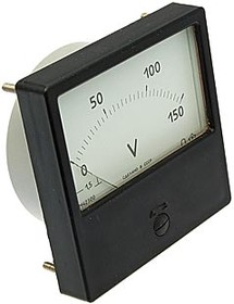 М42300 150В
