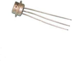 ФТГ-4, Фототранзистор