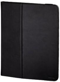 "Чехол для планшета HAMA Xpand, черный, для планшетов 8"" [00135502]"