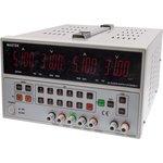 HY3005M-3, Источник питания 0-30В/5Ax2, 5В/3A